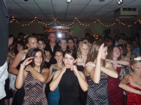 Homecoming misc 4