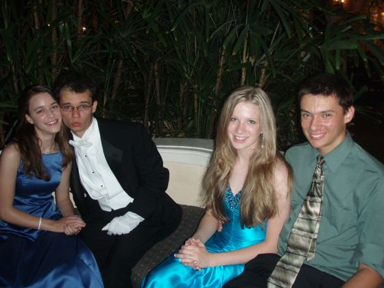 Quick pose